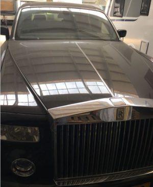 https://www.fiod.nl/wp-content/uploads/2018/07/Rolls-Royce-300x366.jpg